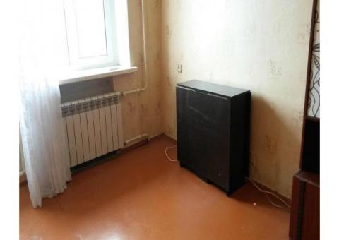 1-комнатная кв, пл. 2 Пятилетки в хорошем состоянии Ростов-на-Дону